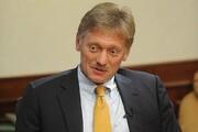 روسیه ناوالنی را عامل سیا دانست