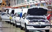 ترخیص قطعات یدکی از گمرک، باعث ورود ۱۱۰ هزار خودرو به بازار میشود