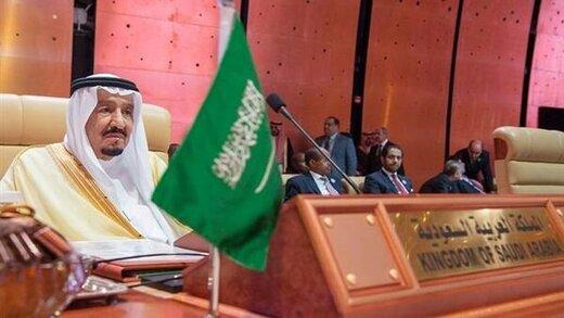 شورای حقوق بشر به عربستان کرسی نداد