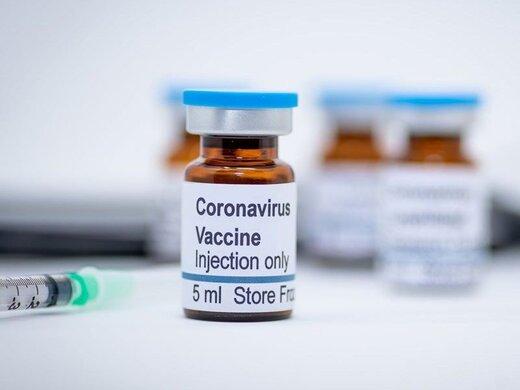 از ویروس کرونا چه میدانید؟