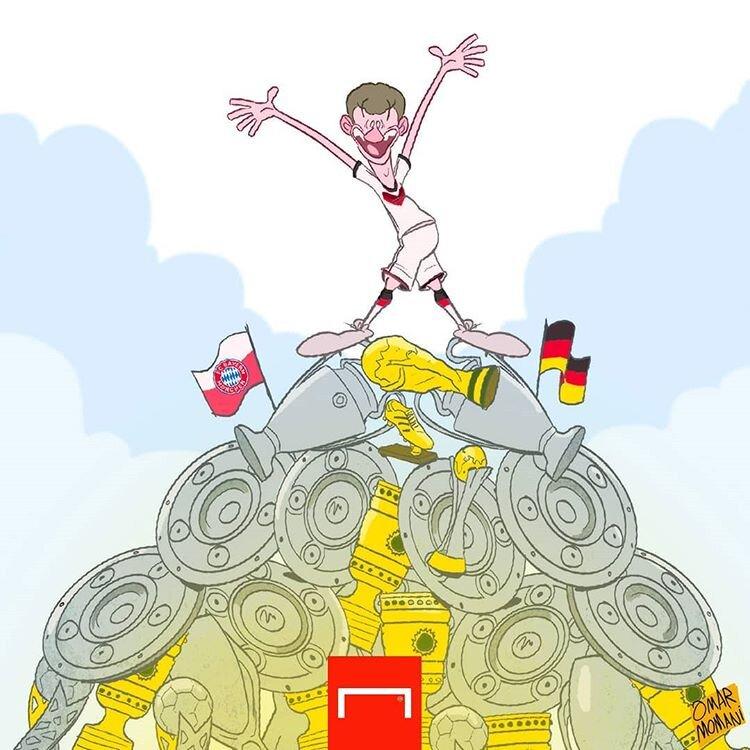 سلطان جام در آلمان رو ببینید!