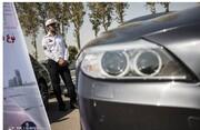 اجرای طرح انضباط ترافیکی در کهگیلویه و بویراحمد