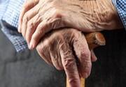 کرونا باعث ممنوعیت پذیرش سالمندان در مراکز نگهداری شد