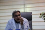 تامین داروی بیماران نادر با مانع آمریکا روبرو شد