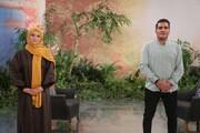ماجرای چاقو خوردنِ قهرمان بوکس ایران