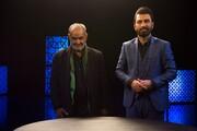 درخواست عاجزانه جانبازی که ۳۵ سال است نخوابیده از مردم ایران