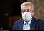 ایران به منابع آب در عمق ۳۰۰۰ متری زمین دست یافت