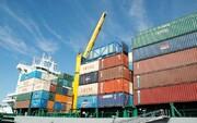 گمرک: مهلت رفع تعهد واردات کالاها از زمان تامین ارز است