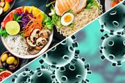 ببینید   کدام مواد غذایی از کرونا پیشگیری میکند؟