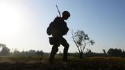 نظامیان آلمانی شمال افغانستان را ترک میکنند