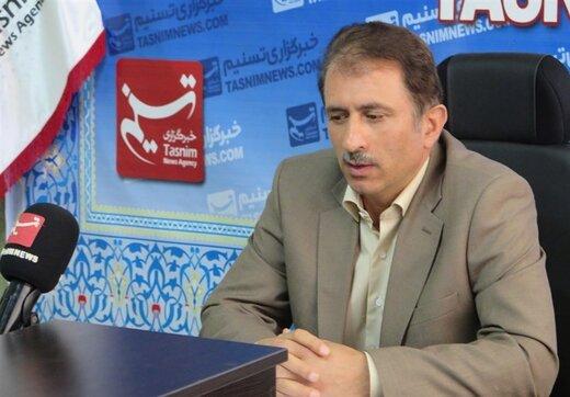 رئیس کل گمرک: بنزین در صدر کالاهای صادراتی ایران قرار گرفت
