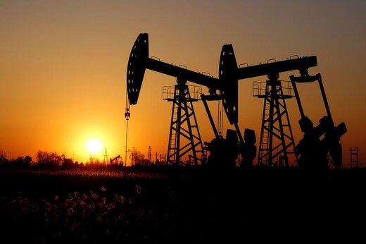 سقوط 3درصدی قیمت نفت خام