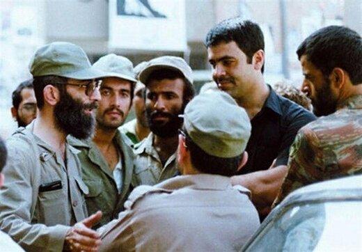 چرا حفاظت از جان رهبر انقلاب خیلی سخت بود؟ / جهان آرا اشک می ریخت و می گفت دست خالی هستیم/خاطرات محافظان آیتالله خامنهای