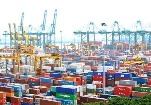 صادرات غیرنفتی به ۱۲ میلیارد دلار رسید