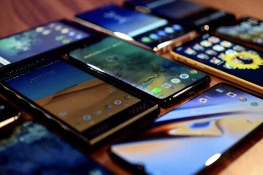 ببینید | شیوه جدید رجیستری تلفن همراه