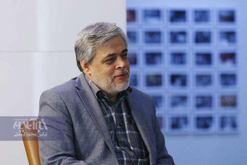 کاندیداتوری هماهنگ اصولگرایان بعد از ورود لاریجانی به انتخابات ۱۴۰۰