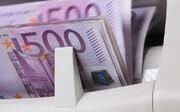 دلار پس از انتخابات امریکا ارزان میشود؟
