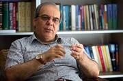 دیدگاه عباس عبدی درباره افزایش جمعیت/ اگر معیشت مردم بهبود نیابد فرزندآوری با زور ممکن نیست