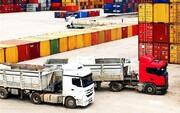 عبور تجارت خارجی از مرز ۴۴ میلیارد دلار/عمده مقاصد صادراتی ایران کجاست؟