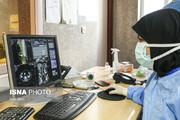 تسجيل 179حالة وفاة جديدة بفيروس كورونا في إيران