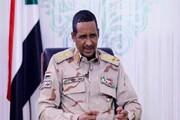 موضعگیری تازه سودان درباره عادیسازی روابط با اسرائیل