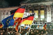 ببینید | سی سالگی وحدت دو آلمان؛ آنچه بود، آنچه شد
