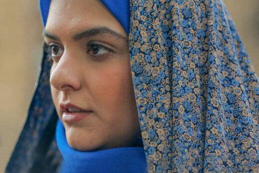 دنیا مدنی: با توصیه مادرم بازیگر نشدم