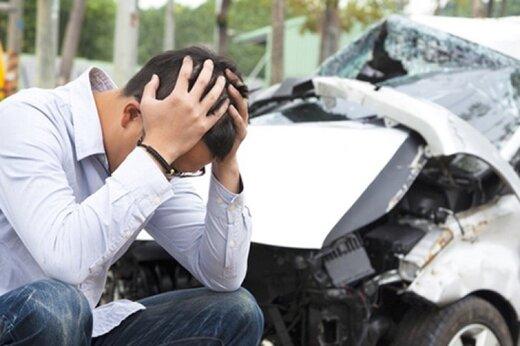 ببینید | کشف بیش از هزار و صد تصادف ساختگی برای دیه گرفتن از بیمه!