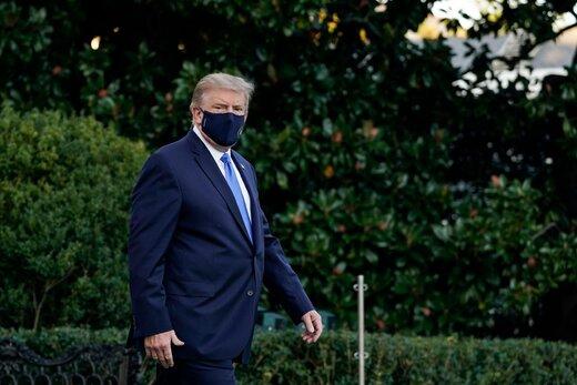 چند ساعت وحشتناک در مسیر تبلیغات انتخاباتی؛خطر بسیار متفاوتی ترامپ را تهدید می کند