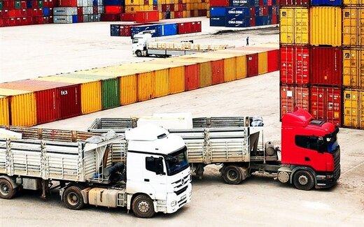 صدور۱۶۵عدد گواهینامه انطباق صادراتی در قزوین