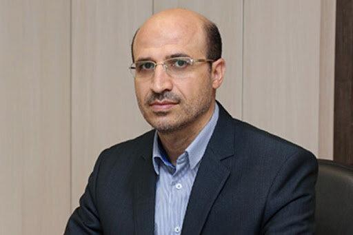 ۴درصد جمعیت قزوین تحت پوشش کمیته امداد هستند
