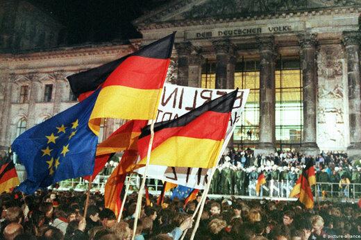 ببینید   سی سالگی وحدت دو آلمان؛ آنچه بود، آنچه شد