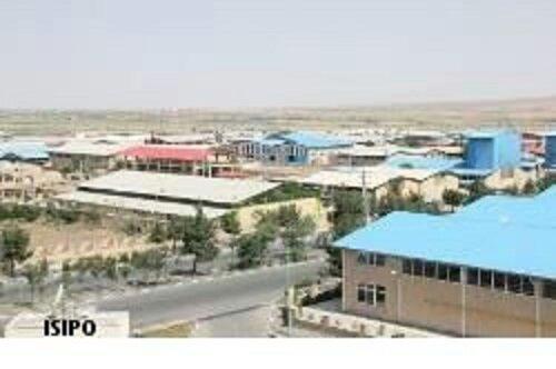 واگذاری ۱۱۳ هکتار زمین به سرمایهگذاران در شهرکهای صنعتی استان سمنان