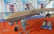 مواضع آمریکا در تیررس این بمب های هوشمند و منهدم کننده ایرانی /پهپادهای ایران با کدام بمب های هوشمند دشمن را نابود می کنند؟+عکس