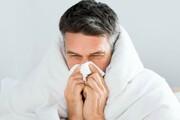 ببینید   با بیماریهای پاییزی آشنا شوید