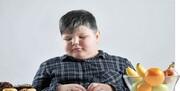 ۶۰درصد جمعیت ایران دارای اضافهوزن و چاقی هستند