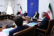 خبرهای خوب روحانی برای صادرکنندگان خوش سابقه و متعهد