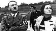 زنی نابغه که دوست هیتلر بود