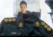 کلاهبرداری مأمور پلیس قلابی از زنان با انتشار تصاویرش در فضای مجازی / تصاویر