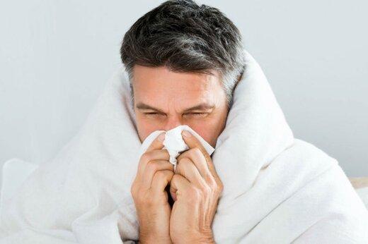 ببینید | هرگونه علائم بیماری سرماخوردگی را باید کرونا تصور کرد