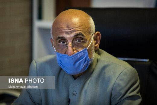 زمان اعلام تصمیم مجمع تشخیص درباره لوایح FATF