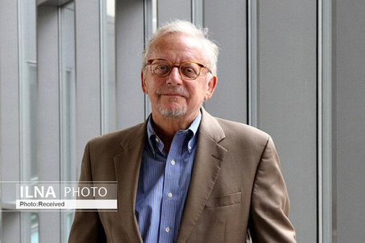 استاد دانشگاه امآیتی: ترامپ و پمپئو نمیخواهند شکست در برابر ایران را اعلام کنند