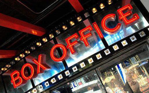 فیلمی که بعد از ۳۰سال صدرنشین گیشه آمریکا شد