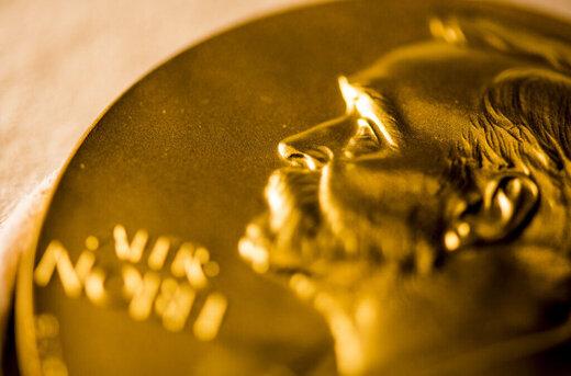 از «کارسون» تا «آتوود»، نگاهی به بختهای اول دریافت نوبل ادبیات