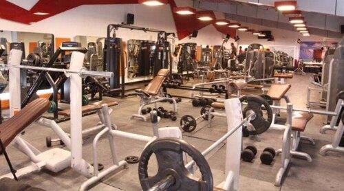 تعطیلی اماکن ورزشی قزوین به مدت یک هفته