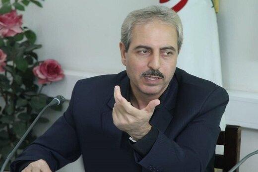 مدیرکل بازرسی استانداری همدان: سامانه سامد پل ارتباطی مردم با مدیران دولت در استانها است