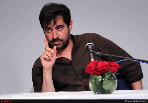 شهاب حسینی در نقش فیزیکدان بزرگ ایرانی