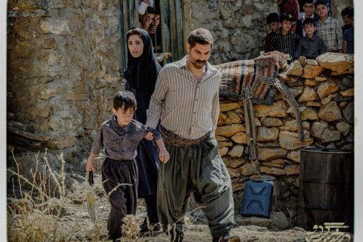 با آمدن «درخت گردو»، رقابت فیلمهای ایرانی برای حضور در اسکار داغ شد
