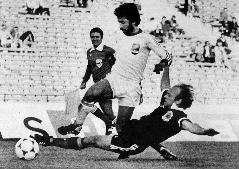 پاداش قابلتوجه ستارگان تیمملی از جام جهانی!/عکس