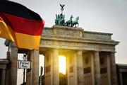 بلایی که کرونا بر سر آلمان آورد